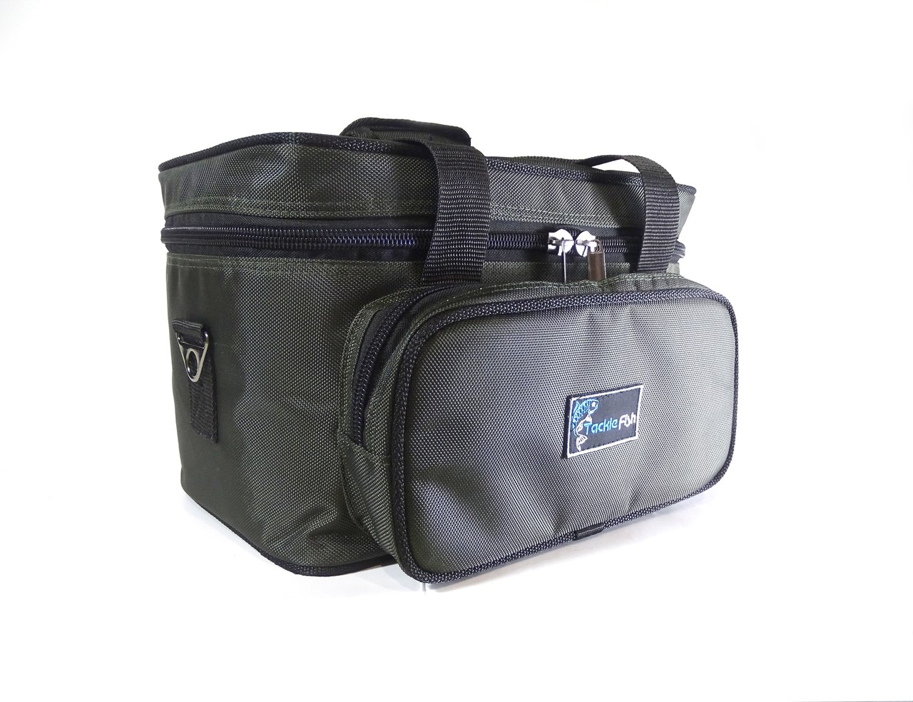 Термосумка Tackle Fish Chilla Bag  40х25х25